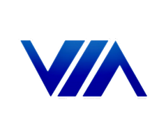 viera insurance agency logo